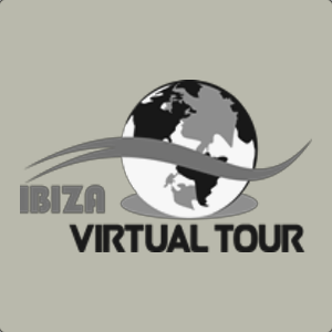 IBIZA-VIRTUAL-TOUR-GREY.png