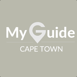 MYGUIDE-CAPETOWN-GREY.png