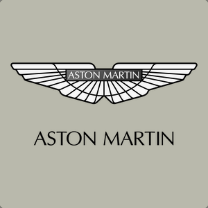 aston-martin-grey.png