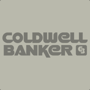 coldwell-banker-Grey.png