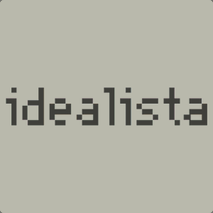 idealista_grey.png
