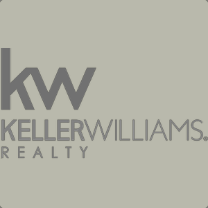 keller-williams.png