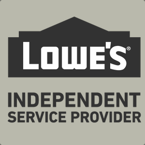 lowes-grey.png