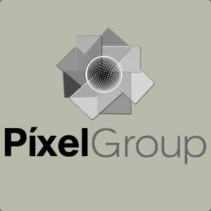 pixelgroup-grey.png